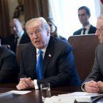 Usa, quella vittoria fiscale <br> firmata Donald Trump