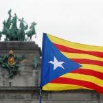 """Catalogna, la guerra delle opere d'arte: <br> """"Madrid adesso ci sta depredando"""""""