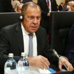 Vertice tra Russia, India e Cina <br> con obiettivo una nuova Eurasia