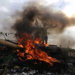 Trent'anni di Intifada: <br> rivolta che insanguina la Terra Santa