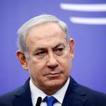 """Tra Mediterraneo e Africa orientale: <br> ecco tutte le """"proiezioni"""" di Israele"""