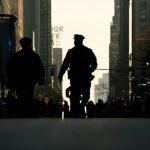 Dopo l'attentato fallito a Manhattan, <br> New York scopre la sua rete islamista