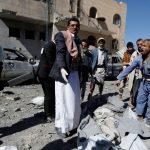 Yemen, dopo la morte di Saleh <br> regna solamente lo stallo