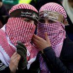 L'estremismo islamico più radicato <br> nella popolazione del Bangladesh