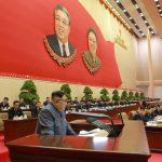 Quei missili russi voluti dagli Usa <br>finiti nelle mani della Corea del Nord