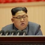 Corea, le sanzioni delle Nazioni Unite <br> e il rischio di una nuova escalation