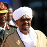 Anche il Sudan adesso <br> avrà la sua centrale nucleare