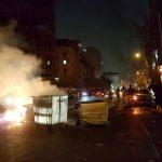 Ecco cosa sta succedendo<br> davvero in Iran