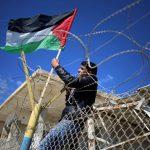 Ecco le proposte di Trump  <br>per la pace fra israeliani e palestinesi