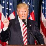 L'arma segreta di Donald Trump <br> per arginare il Deep State