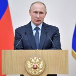 Le incongruenze del rapporto <br> che esclude la Russia dalle Olimpiadi