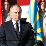 Gerusalemme capitale di Israele? <br> È il trionfo diplomatico di Putin
