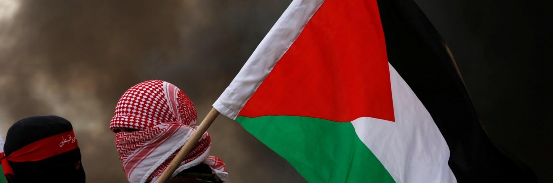 Perché gli sciiti sostengono i palestinesi