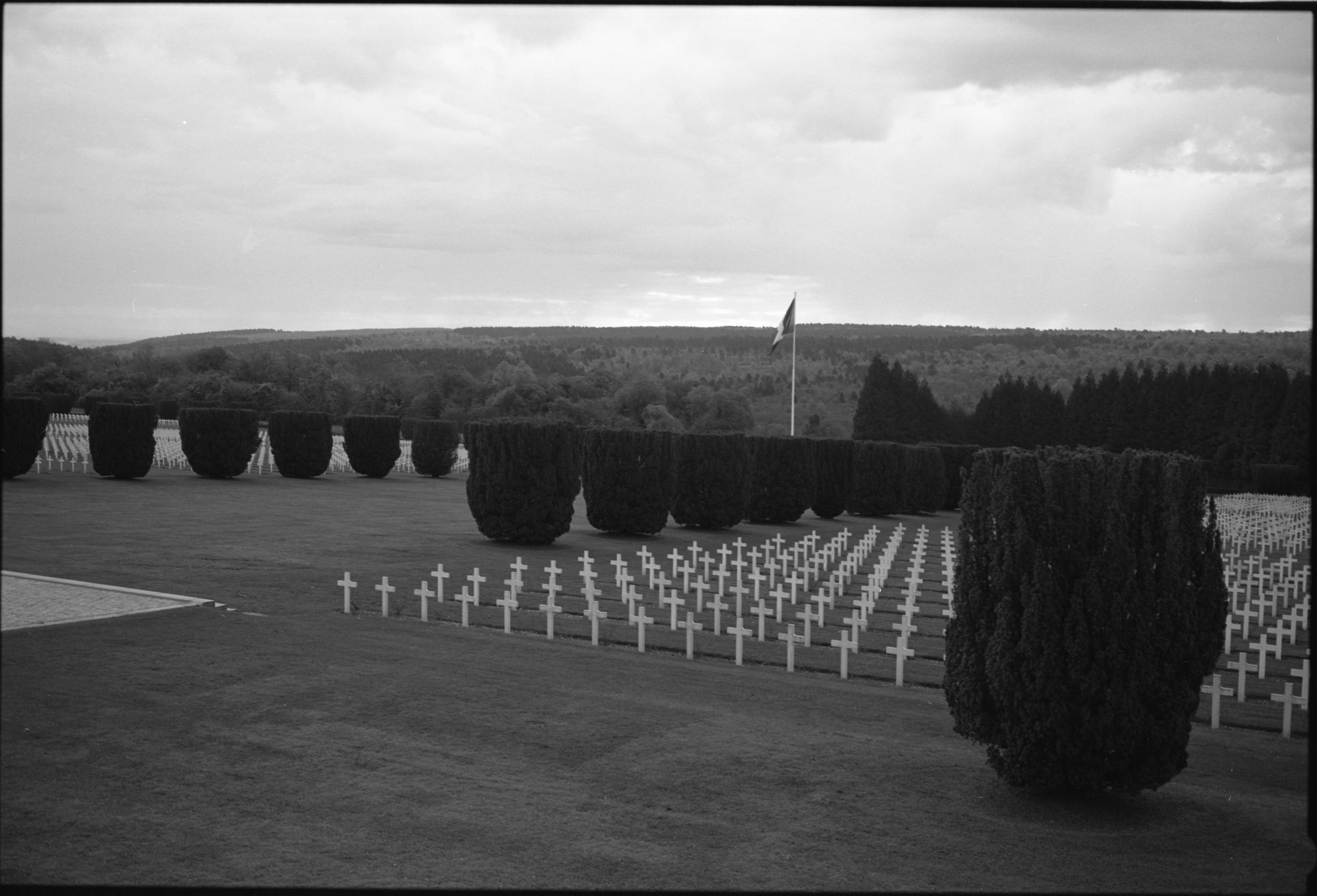 Verdun_001