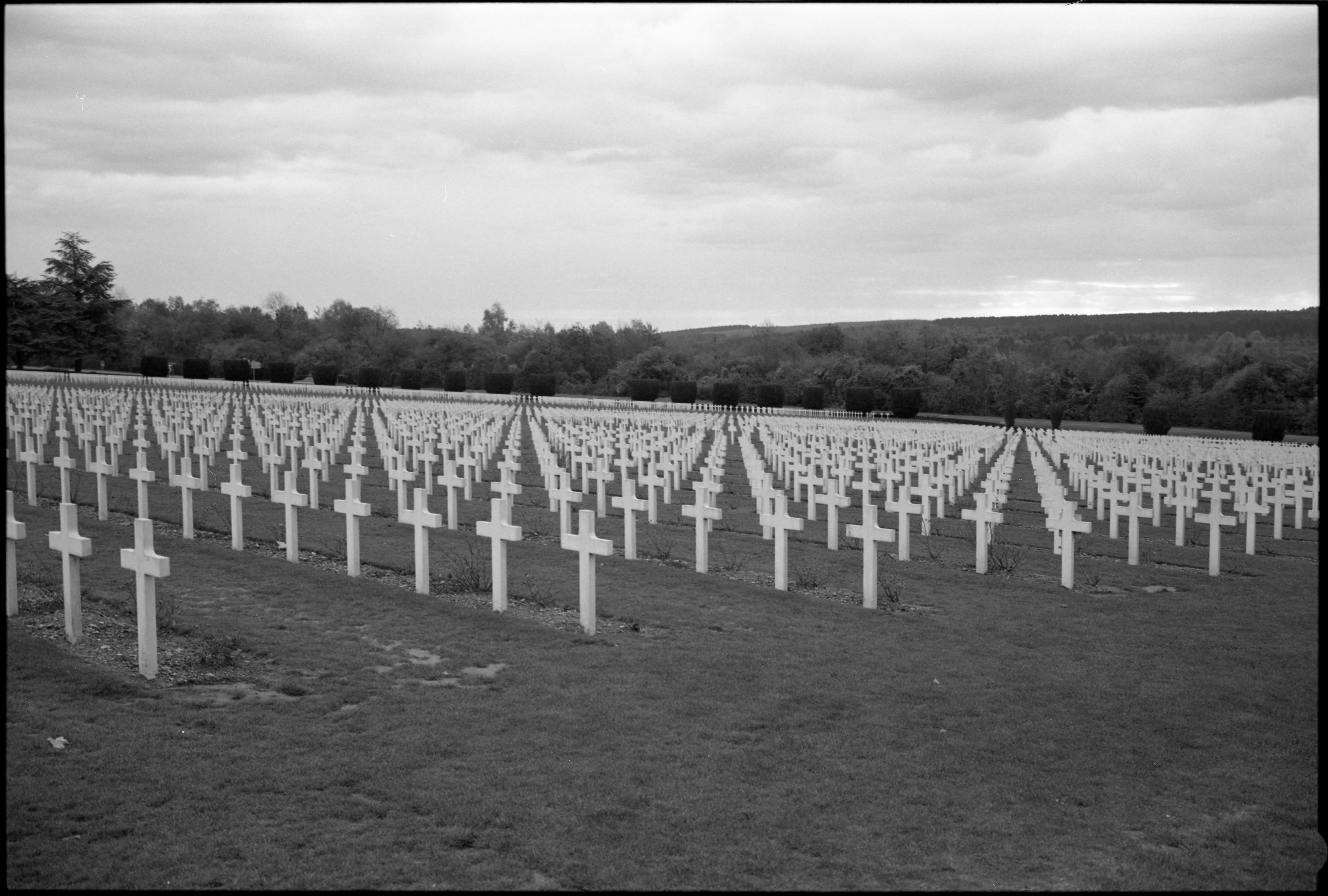 Verdun_007