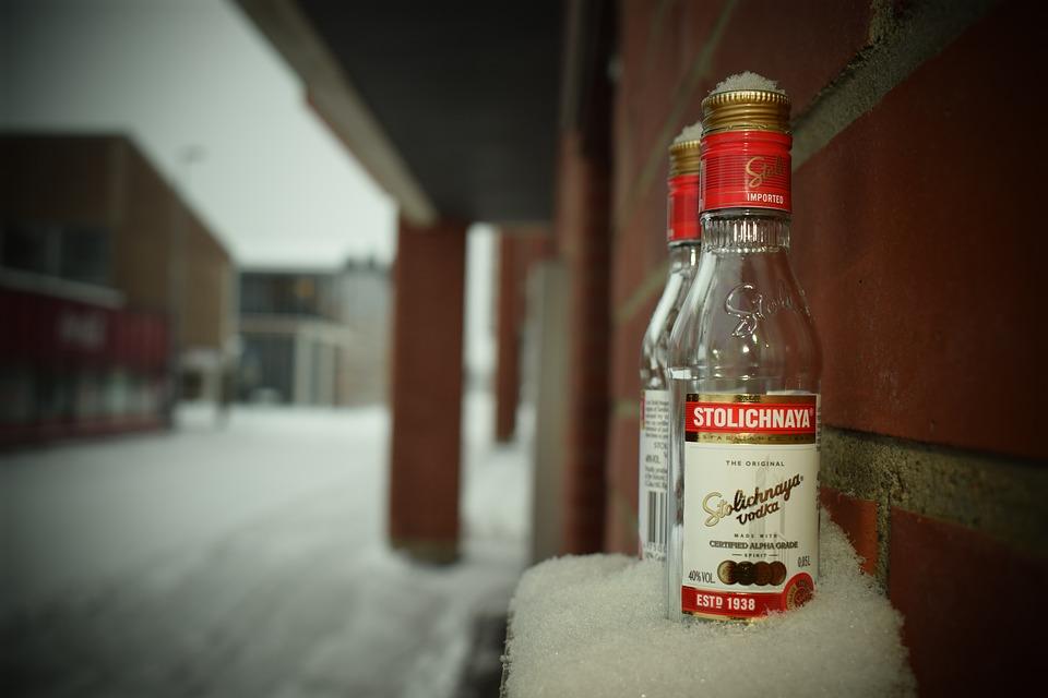 a-bottle-of-2193199_960_720