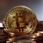 Gli Stati Uniti sono lontani <br>dal controllo totale del bitcoin