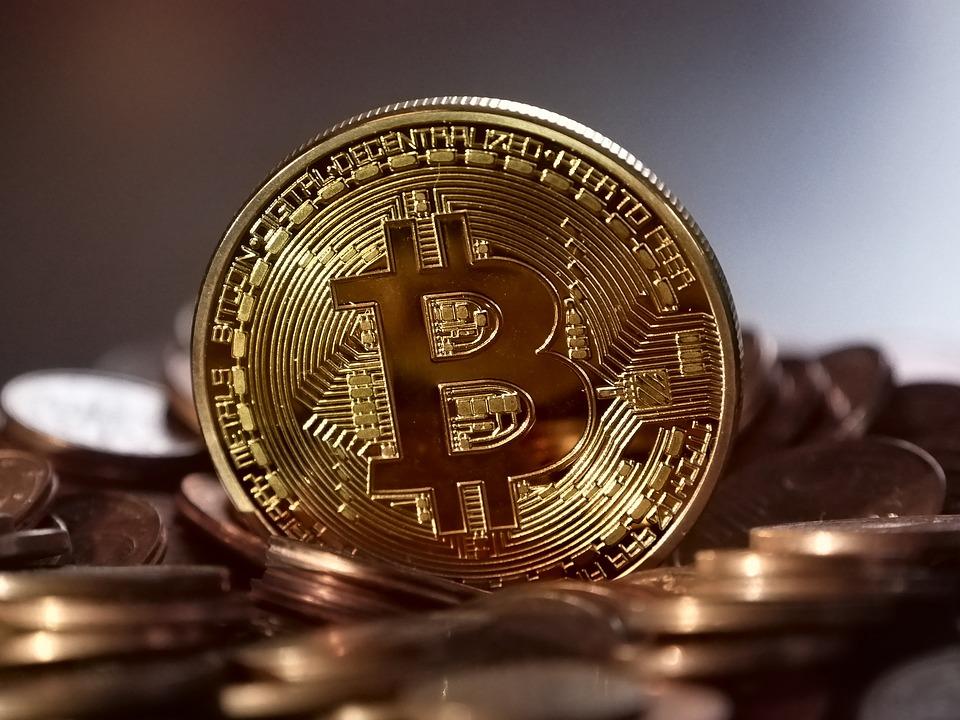 Perché sono crollati i bitcoin