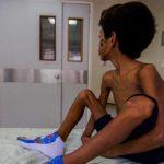 L'ultima bugia del dittatore Maduro<br> a un Venezuela che muore di fame