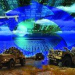 La guerra del futuro è già qui <br>(e si chiama Cyber warfare)
