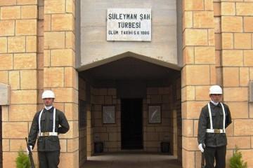 suleyman-shah-tomb-e1513050766129