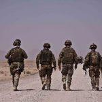 Missioni militari italiane all'estero: le novità del 2018