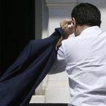 La storia (infinita) del debito greco