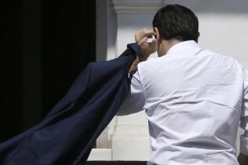 1436854070-tsipras
