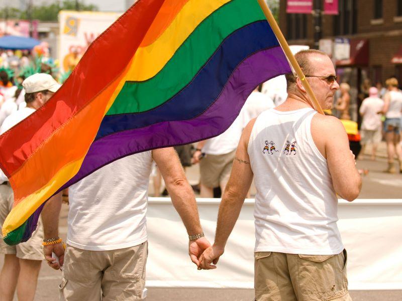 1452616086-gay-scalfarotto