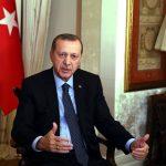 Se l'asse tra Parigi e Berlino <br> allontana Ankara dall'Ue