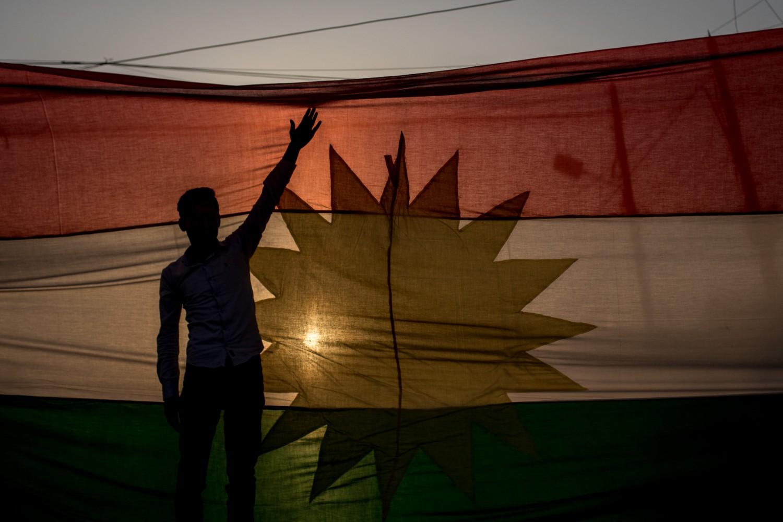 Quale Futuro Per Gli Artigiani : Quale futuro per il kurdistan iracheno gli occhi della