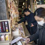 La lezione giapponese sui migranti: <br> accogliere solo chi ha bisogno
