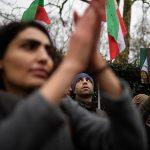 L'asse sunnita contro l'Iran <br> Ma Erdogan cambia le carte in tavola