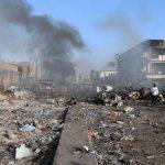 Nigeria, agguati e attacchi alle chiese: <br>si moltiplicano le vittime dei jihadisti