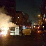 Alle radici delle proteste che scuotono l'Iran