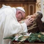 Il viaggio del Papa in Cile e Perù