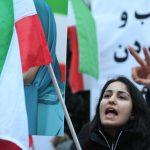 I curdi d'Iran riaffermano la loro lotta contro Teheran