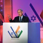 Tra nuovi armamenti e cinema: <br>ecco il patto tra India e Israele