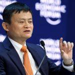 """Da Davos Jack Ma lancia l'allarme: <br> """"Rischiamo la Terza guerra mondiale"""""""