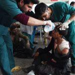 Se l'attentato di oggi a Kabul <br> ci ricorda il fallimento afghano