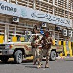 Lo Yemen sprofonda nel caos: <br> si sfalda la coalizione saudita