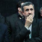 Dopo le proteste in Iran è la fine dell'era Ahmadinejad?