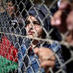 La Palestina scopre il 3G: <br> la pace passa anche per internet