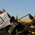 """Idlib, i terroristi sono disperati: <br> """"Così i capi ci hanno venduto"""""""