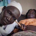 Somaliland, arriva la legge <br> che (finalmente) condanna gli stupri