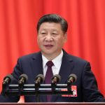 Il ritorno dell'alleanza tra Cambogia e Cina