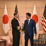 La rivoluzione di Abe: così in cinque anni ha cambiato il Giappone