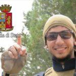 L'arresto di un jihadista a Como <br> e i fantasmi della guerra in Bosnia