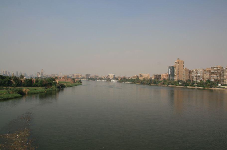 Río_Nilo_en_El_Cairo,_Egipto2