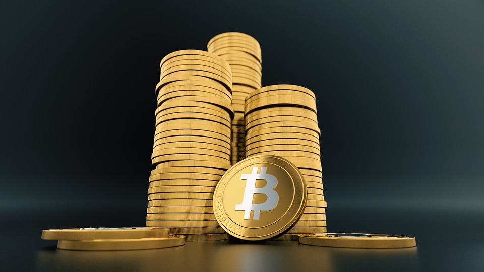 bitcoin-3024279_960_720